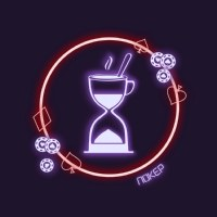 Покер в TimeClub Убежище