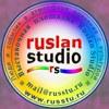 russtu.ru – КультКопилка Знаний от~RuslanStudio~