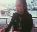 Личный фотоальбом Любови Гасиной