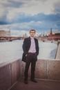 Павел Домрачев, 36 лет, Москва, Россия