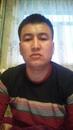 Персональный фотоальбом Сабита Нурсейтова