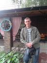 Сергей Сотник