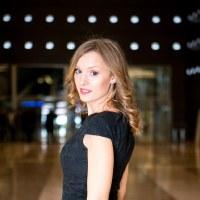 Фотография Лидии Зацепиной ВКонтакте