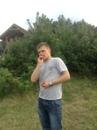 Фотоальбом Каляна Лотоцького