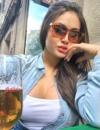 Carolina Baiana, 24 года, Salvador, Бразилия