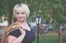 Персональный фотоальбом Натальи Дорогоновой