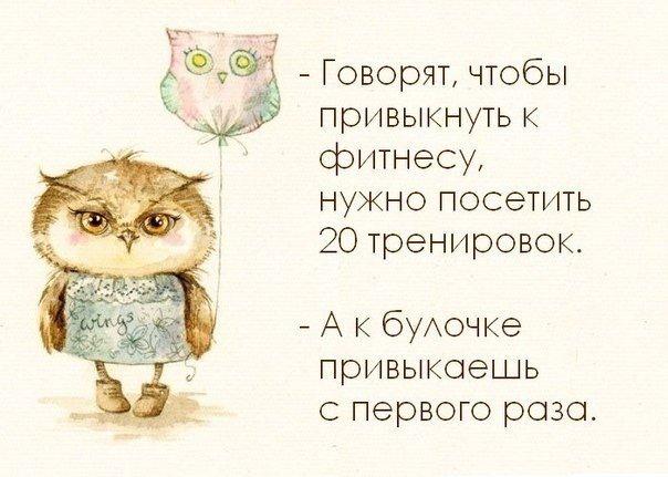 фото из альбома Natali Korchevskaya №1