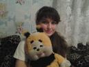 Персональный фотоальбом Ируси Фомичевой