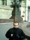 Юрий Кобринов