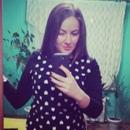 Виктория Мигович, 28 лет, Свалява, Украина