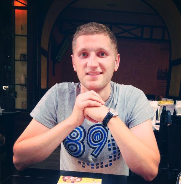 Андрій Верцеха, 30 лет, Ровно, Украина