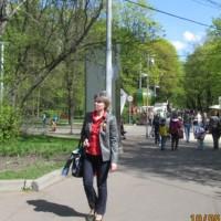 ТатьянаРогачева