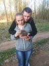 Персональный фотоальбом Дмитрия Михалевича