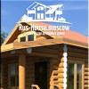 RUS-HOUSE. Строительство деревянных домов, бань