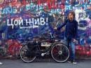 Фотоальбом Александра Самойленко