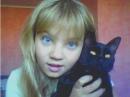 Личный фотоальбом Жени Богатыревой
