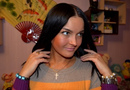 Юлия Раватина, Сочи, Россия