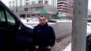 Личный фотоальбом Руслана Сафоева