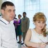 Гузалия Корнева