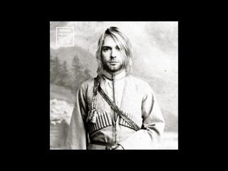 IKANO იკანო - Smells Like Teen Spirit (Nirvana cover)