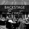 Организация праздников | Backstage Event
