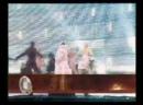 Премия Муз- ТВ 2005 часть 2