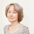 Личный фотоальбом Ирины Архиповой