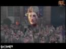Assassins Creed Unity в скоро - Игронавты на QTV 143 выпуск!
