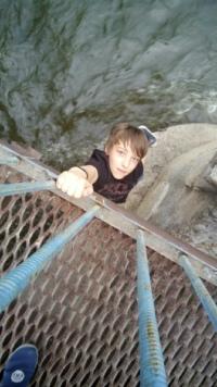 фото из альбома Алексея Югова №16