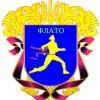 Federatsiya-Legkoyi-Atletiki Ternopilskoyi-Oblasti