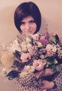Валентина Бедяева фото №12
