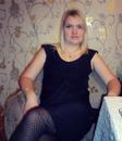 Фотоальбом Натальи Дворецкой