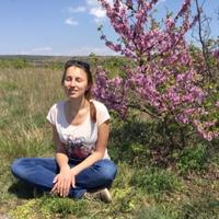 Ксения Вахрушева фото №43