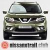 Nissan X-Trail Club - Ниссан Х-Трейл Клуб