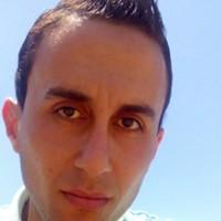 MohamedTom
