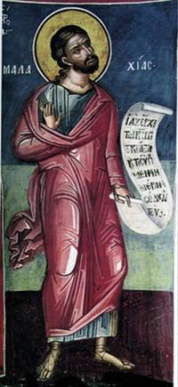 Дмитрий Послушник фото №22