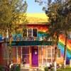 Детский сад «Улыбка олимпийцев»