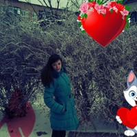 ВиолеттаКотова