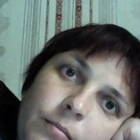 ТатьянаГуминиченко