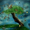 Irina Movchan Art