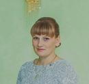 Фотоальбом Елены Барановой