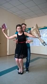 Дария Хомяк фото №31