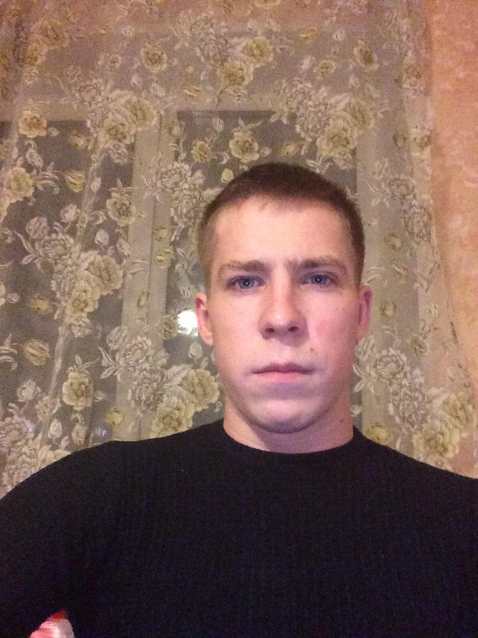 Григорий, 27, Nefteyugansk