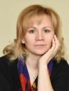 Фотоальбом Марии Громовой