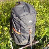 Прокат рюкзака 30 л
