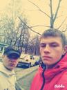 Дёня Белояр, Могилёв, Беларусь