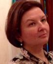 Персональный фотоальбом Ларисы Тихоновой
