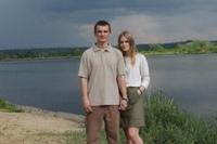 Евгений Яковенко фото №16