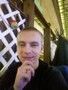 Максим Максимов, 27 лет, Владимир, Россия