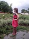 Личный фотоальбом Виктории Курсовой
